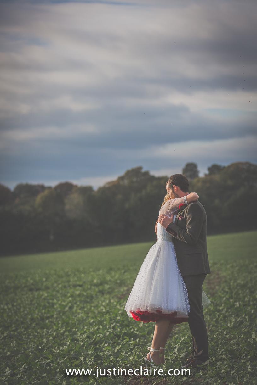 fitzleroi barn wedding photographers sussex best reportage photography-59.jpg