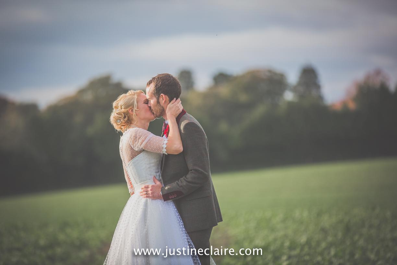 fitzleroi barn wedding photographers sussex best reportage photography-60.jpg