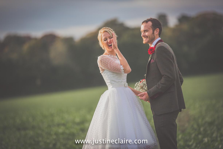 fitzleroi barn wedding photographers sussex best reportage photography-62.jpg