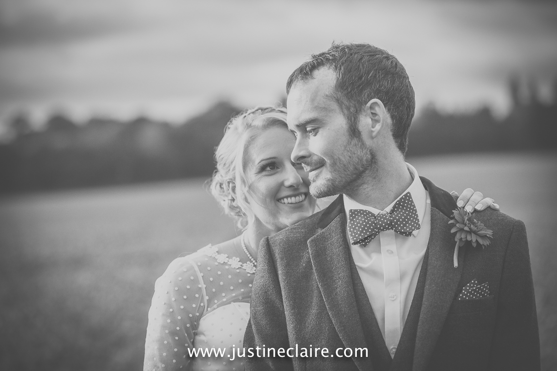 fitzleroi barn wedding photographers sussex best reportage photography-64.jpg