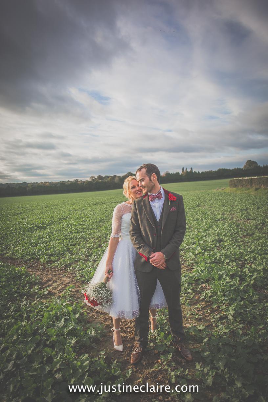 fitzleroi barn wedding photographers sussex best reportage photography-63.jpg
