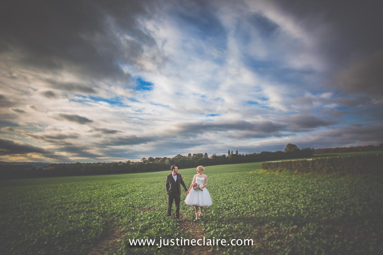 fitzleroi barn wedding photographers sussex best reportage photography-65.jpg