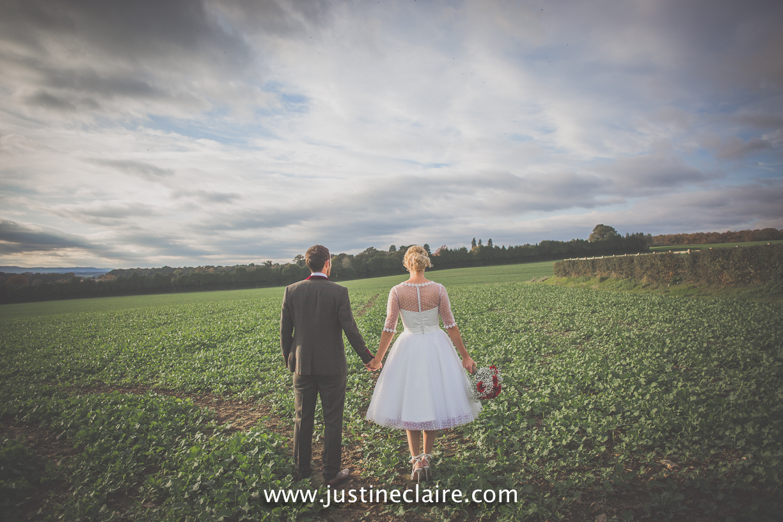 fitzleroi barn wedding photographers sussex best reportage photography-66.jpg