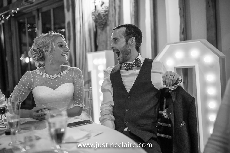 fitzleroi barn wedding photographers sussex best reportage photography-68.jpg