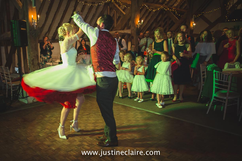 fitzleroi barn wedding photographers sussex best reportage photography-70.jpg