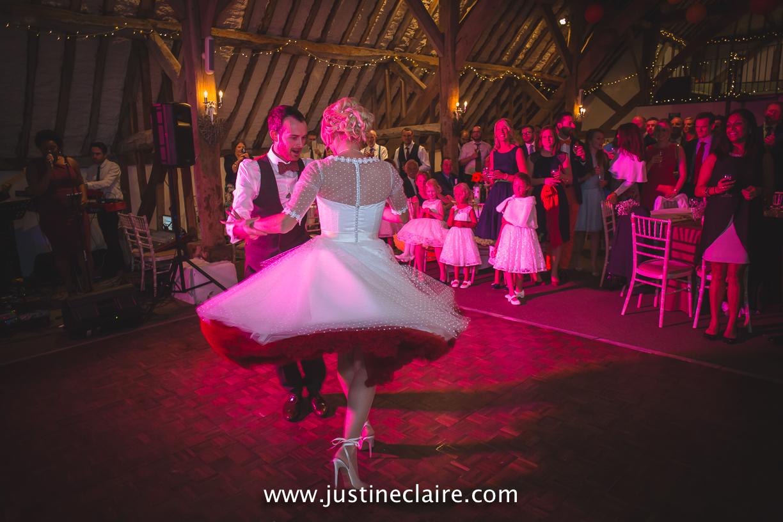 fitzleroi barn wedding photographers sussex best reportage photography-71.jpg