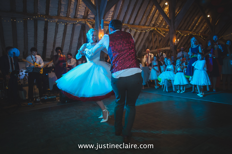 fitzleroi barn wedding photographers sussex best reportage photography-72.jpg