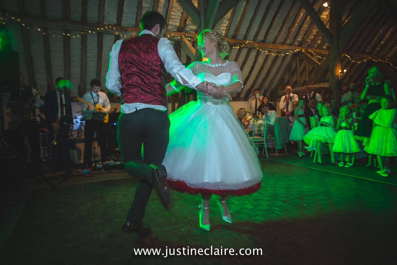 fitzleroi barn wedding photographers sussex best reportage photography-73.jpg