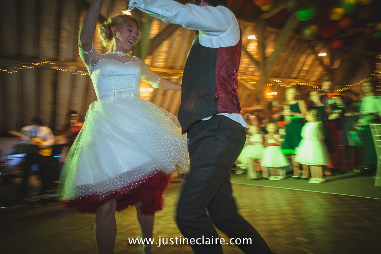 fitzleroi barn wedding photographers sussex best reportage photography-74.jpg