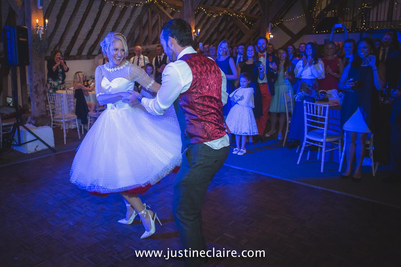 fitzleroi barn wedding photographers sussex best reportage photography-75.jpg