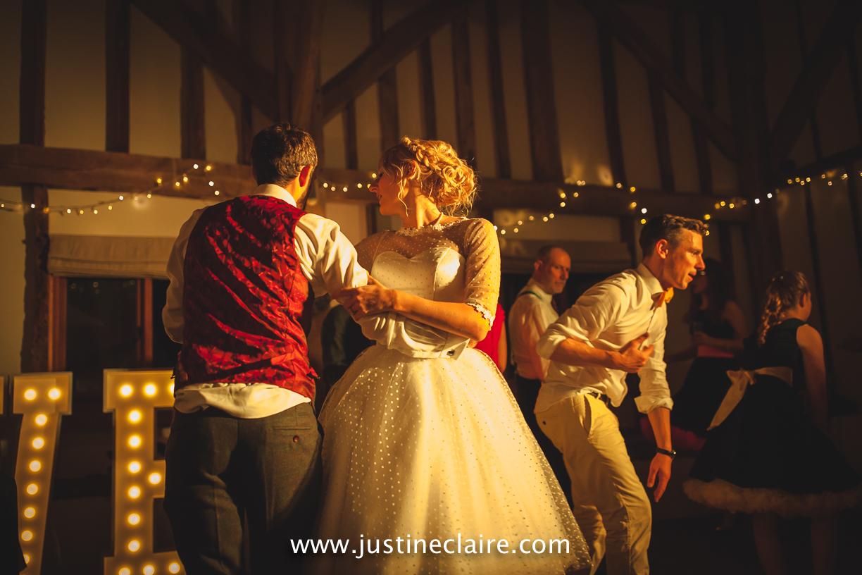 fitzleroi barn wedding photographers sussex best reportage photography-76.jpg