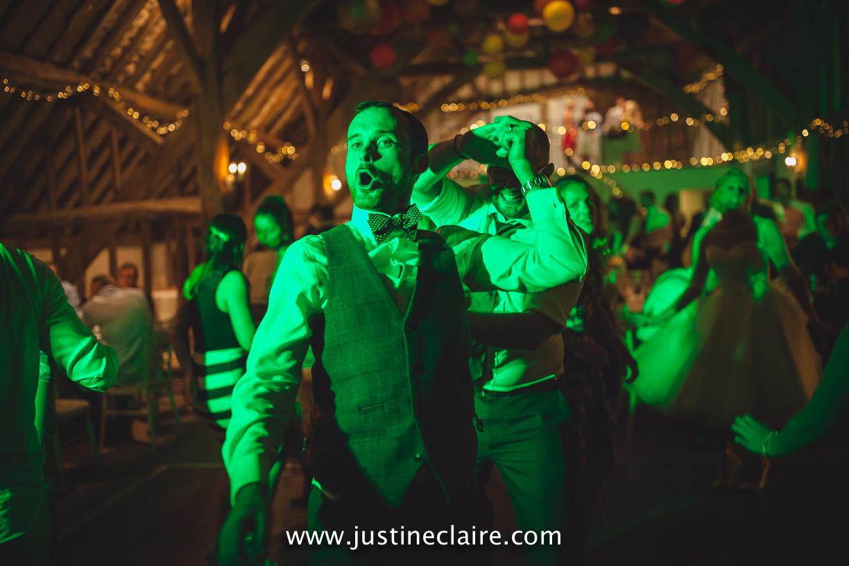 fitzleroi barn wedding photographers sussex best reportage photography-77.jpg
