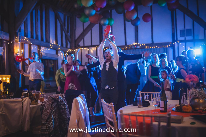 fitzleroi barn wedding photographers sussex best reportage photography-79.jpg