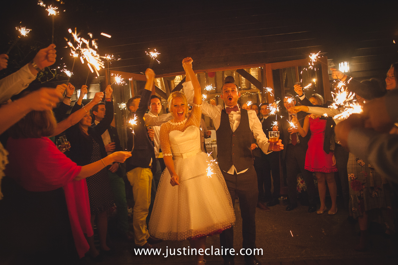 fitzleroi barn wedding photographers sussex best reportage photography-80.jpg