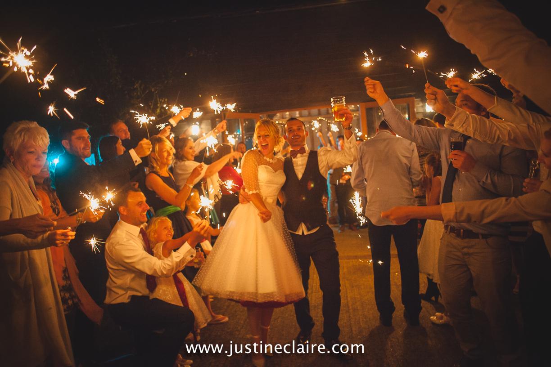 fitzleroi barn wedding photographers sussex best reportage photography-81.jpg
