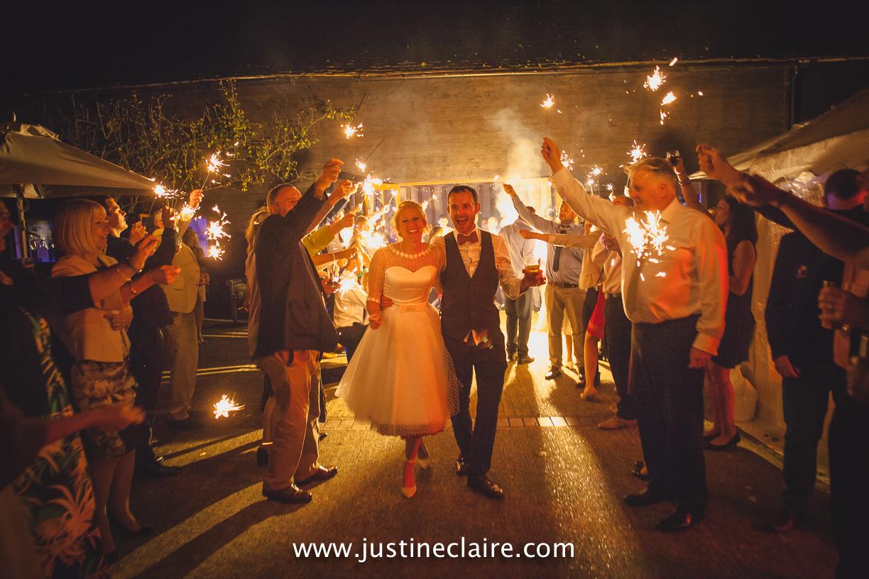 fitzleroi barn wedding photographers sussex best reportage photography-82.jpg