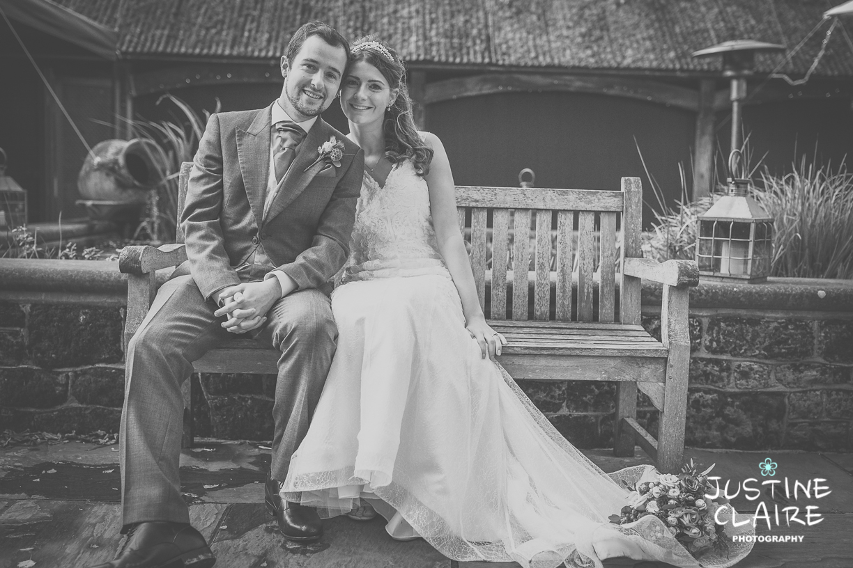 Wedding Photographer bartholomew barn Photography Sussex barn female reportage photographers-146.jpg