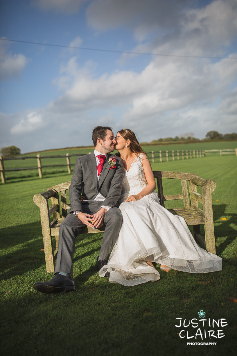 Wedding Photographer bartholomew barn Photography Sussex barn female reportage photographers-157.jpg