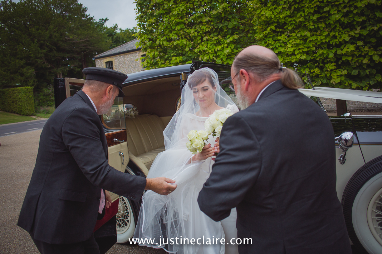 The Kennels Goodwood Wedding Photographer-3.jpg