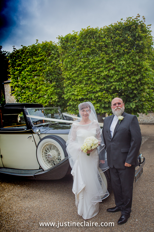 The Kennels Goodwood Wedding Photographer-4.jpg
