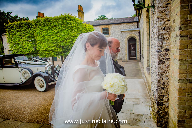 The Kennels Goodwood Wedding Photographer-5.jpg