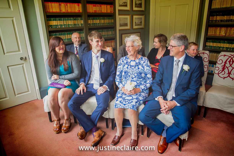 The Kennels Goodwood Wedding Photographer-7.jpg