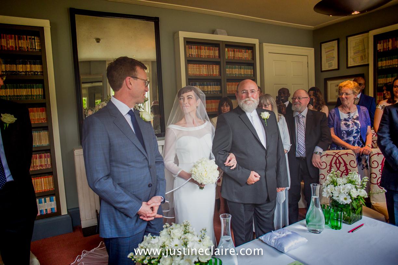 The Kennels Goodwood Wedding Photographer-8.jpg