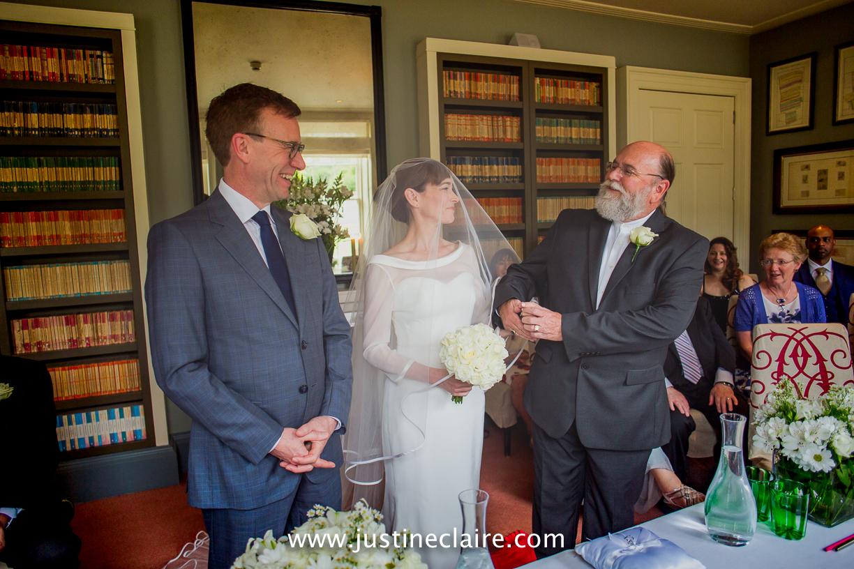 The Kennels Goodwood Wedding Photographer-10.jpg