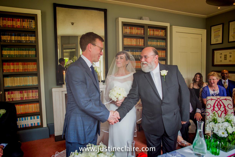 The Kennels Goodwood Wedding Photographer-11.jpg