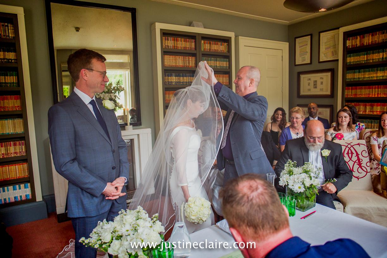 The Kennels Goodwood Wedding Photographer-12.jpg