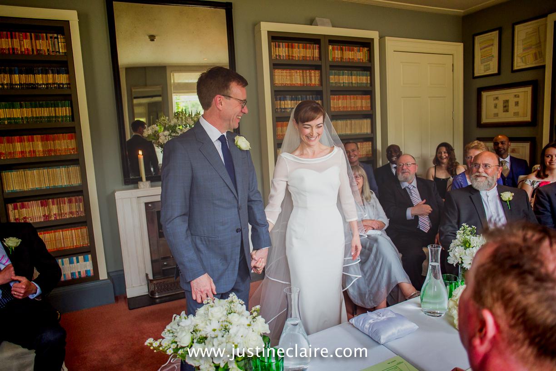 The Kennels Goodwood Wedding Photographer-13.jpg