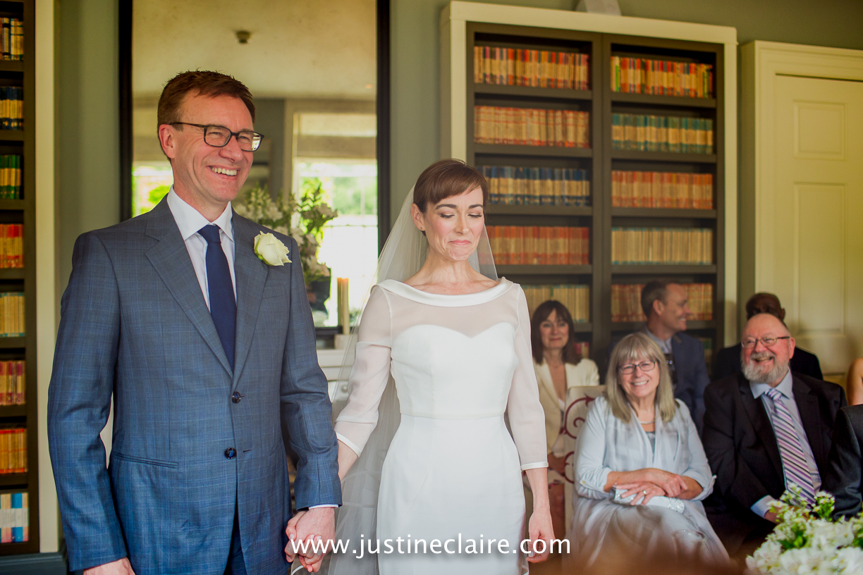 The Kennels Goodwood Wedding Photographer-14.jpg