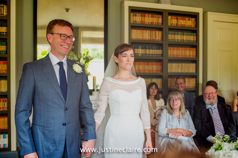 The Kennels Goodwood Wedding Photographer-15.jpg