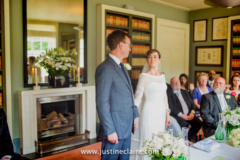 The Kennels Goodwood Wedding Photographer-16.jpg