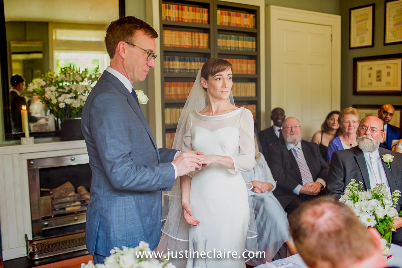 The Kennels Goodwood Wedding Photographer-17.jpg