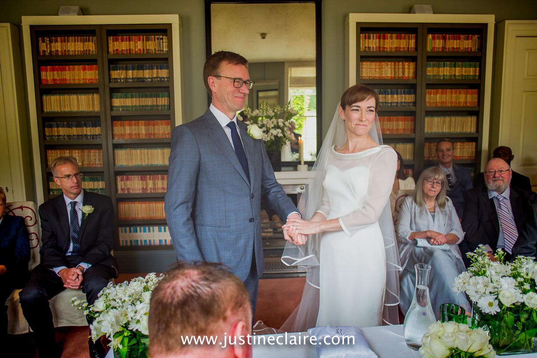 The Kennels Goodwood Wedding Photographer-18.jpg