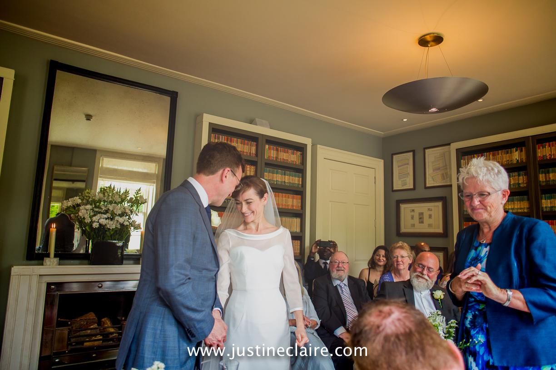 The Kennels Goodwood Wedding Photographer-20.jpg