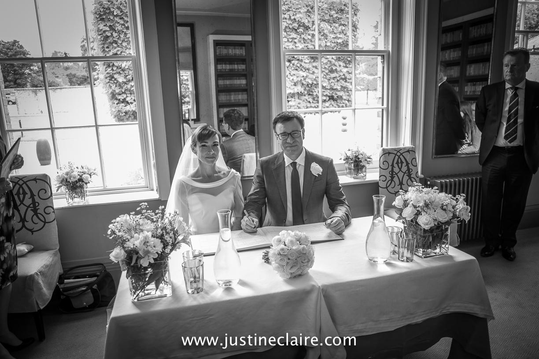 The Kennels Goodwood Wedding Photographer-21.jpg