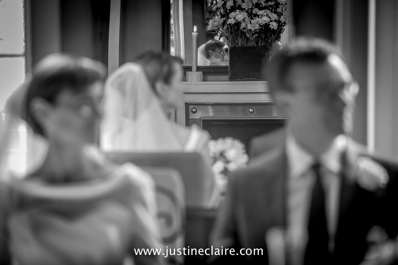 The Kennels Goodwood Wedding Photographer-22.jpg