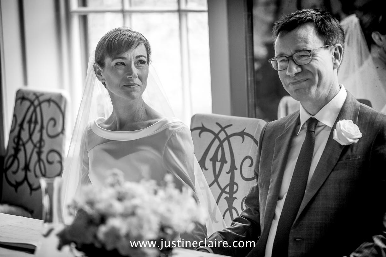 The Kennels Goodwood Wedding Photographer-23.jpg