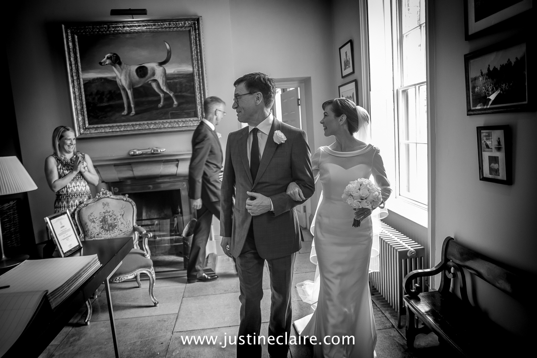 The Kennels Goodwood Wedding Photographer-24.jpg