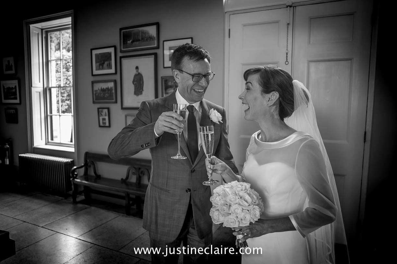 The Kennels Goodwood Wedding Photographer-25.jpg