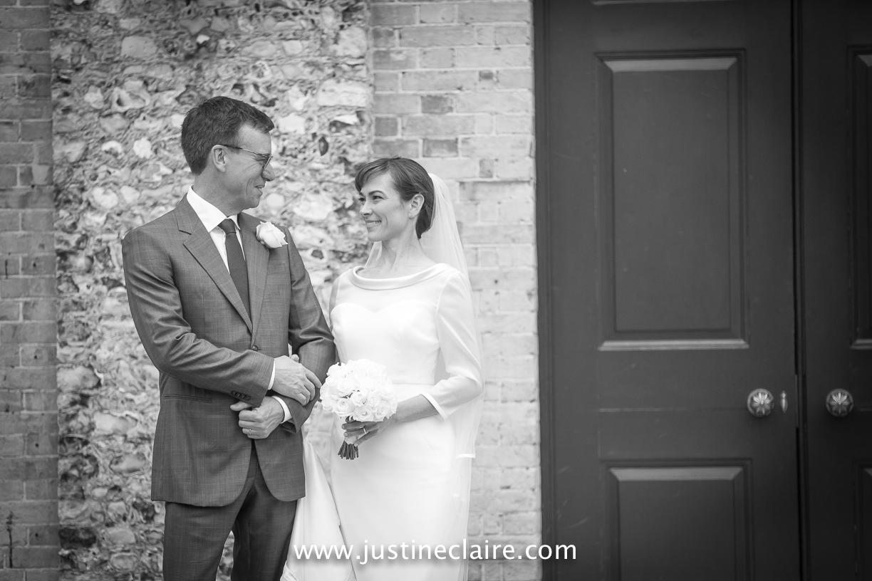 The Kennels Goodwood Wedding Photographer-27.jpg