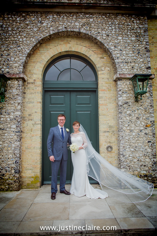 The Kennels Goodwood Wedding Photographer-28.jpg