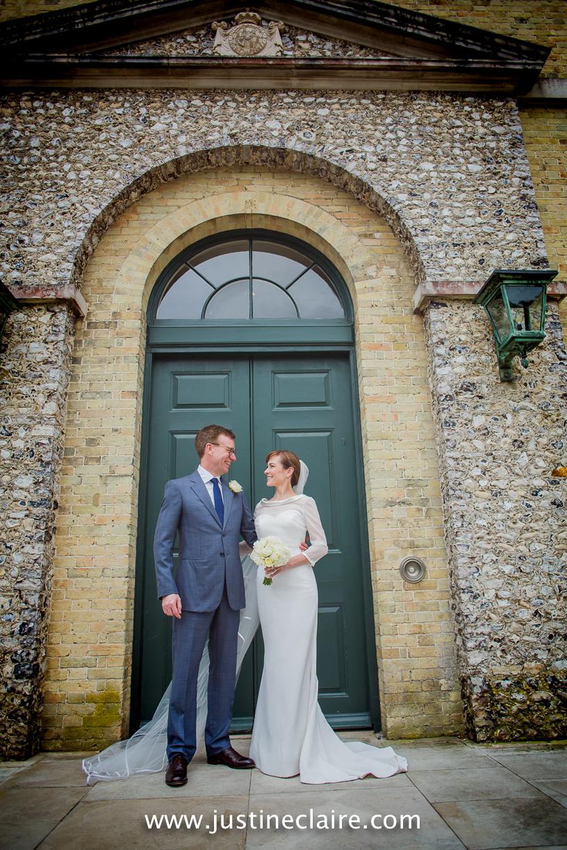 The Kennels Goodwood Wedding Photographer-29.jpg