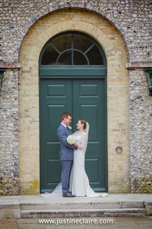 The Kennels Goodwood Wedding Photographer-31.jpg