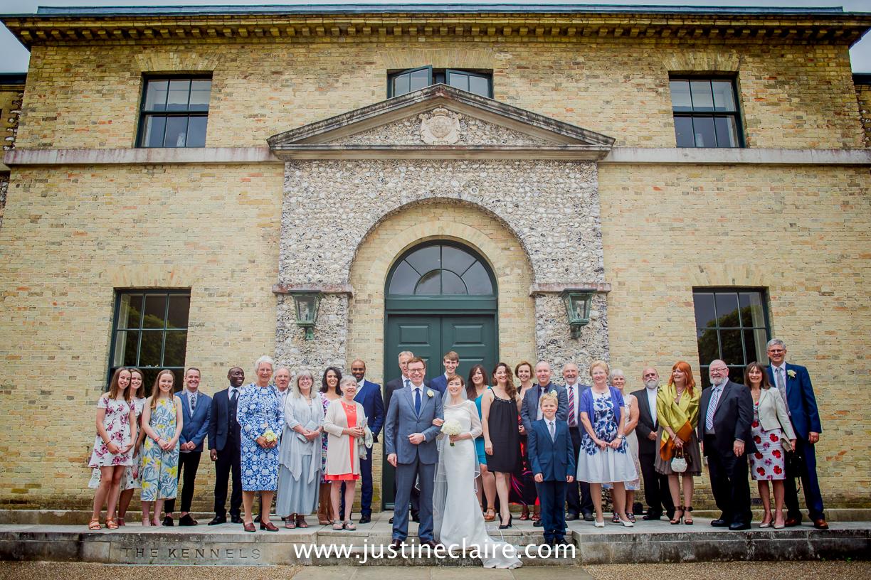 The Kennels Goodwood Wedding Photographer-32.jpg