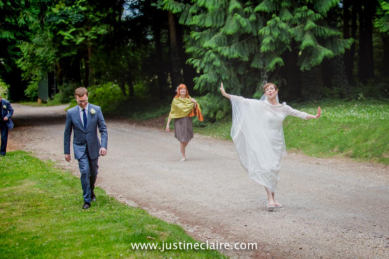 The Kennels Goodwood Wedding Photographer-33.jpg