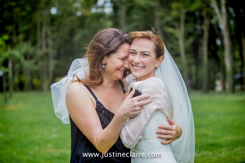 The Kennels Goodwood Wedding Photographer-35.jpg