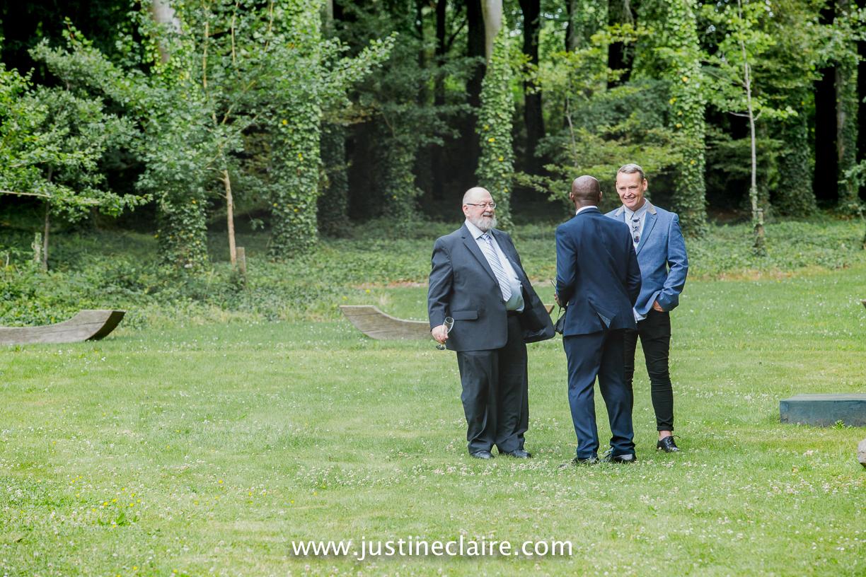 The Kennels Goodwood Wedding Photographer-37.jpg